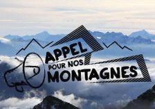 http://nomades.org.free.fr/images/appelpournosmontagnes.png
