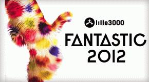 fantastic 2012 Lille 3000 continue